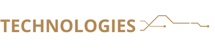 Emerging Technologies in Automation Conference & Trade Show.