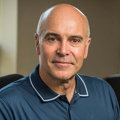 Jim Beretta