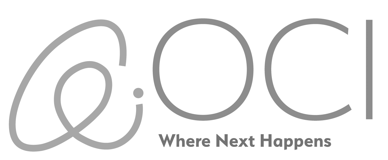 Ontario Centre of Innovation Logo